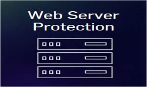 web-server-1